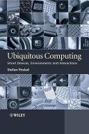download ebook ubiquitous computing pdf epub