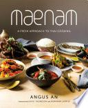 Book Maenam