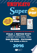 CATALOGO SUPER 2016   PDF COMPLETO