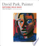 David Park, Painter : recognized as one of america's...