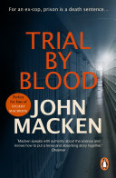 Trial By Blood