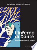 L Inferno di Dante   Divina Commedia