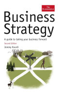 The Economist Business Strategy