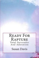Ready for Rapture