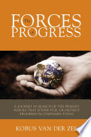 The Forces of Progress