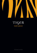 download ebook tiger pdf epub