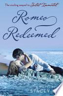 Romeo Redeemed Book PDF