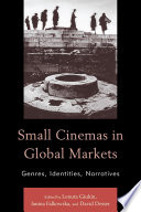 Small Cinemas in Global Markets