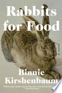 Rabbits for Food