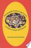 Developing Creative Talent in Art