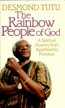 The Rainbow People of God