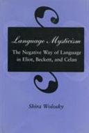 Language Mysticism
