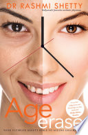 Age Erase