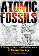 download ebook atomic fossils pdf epub