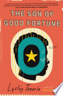 Book The Son of Good Fortune