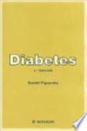 Figuerola, D., Diabetes, 4a ed. ©2003