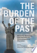 The Burden of the Past Book PDF