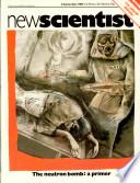 Sep 2, 1982