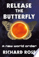 download ebook release the butterfly pdf epub