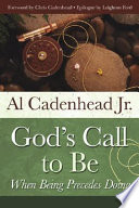 God S Call To Be