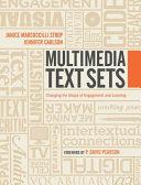 Multimedia Text Sets