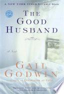 The Good Husband Book PDF