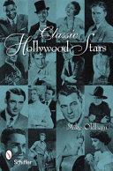 Classic Hollywood Stars
