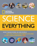 The Science of Everything