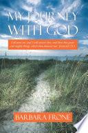 My Journey with God