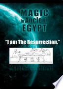 Magic In Ancient Egypt Epub