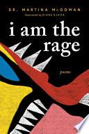 I am The Rage Book PDF