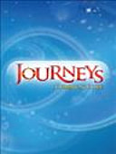 Journeys Common Core Decodable Reader Unit 2 Grade 1