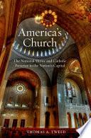 America s Church
