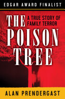 The Poison Tree Book