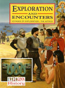 Exploration and Encounters