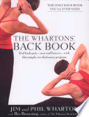 The Wharton s Back Book