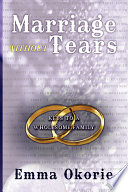 Marriage Without Tears