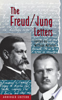 The Freud Jung Letters