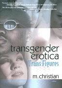 Transgender Erotica