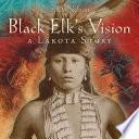 Black Elk s Vision