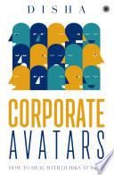 Corporate Avatars