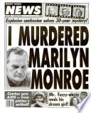 Apr 30, 1991