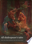 All Shakespeare s Tales