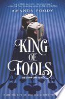 King of Fools Book PDF