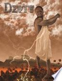 download ebook deity pdf epub