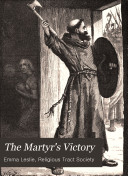 The Martyr s Victory