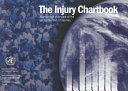 The Injury Chart Book