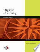 Organic Chemistry  A Guided Inquiry