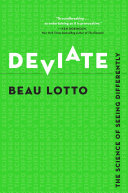 Deviate : takes us on a tour of...