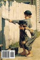 The Adventures of Tom Sawyer  Arabic Edition